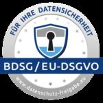 datenschutz_freigabe_eu